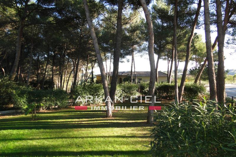 Photo n°1 - Vente appartement Sophia Antipolis 06560 - 610 000 €