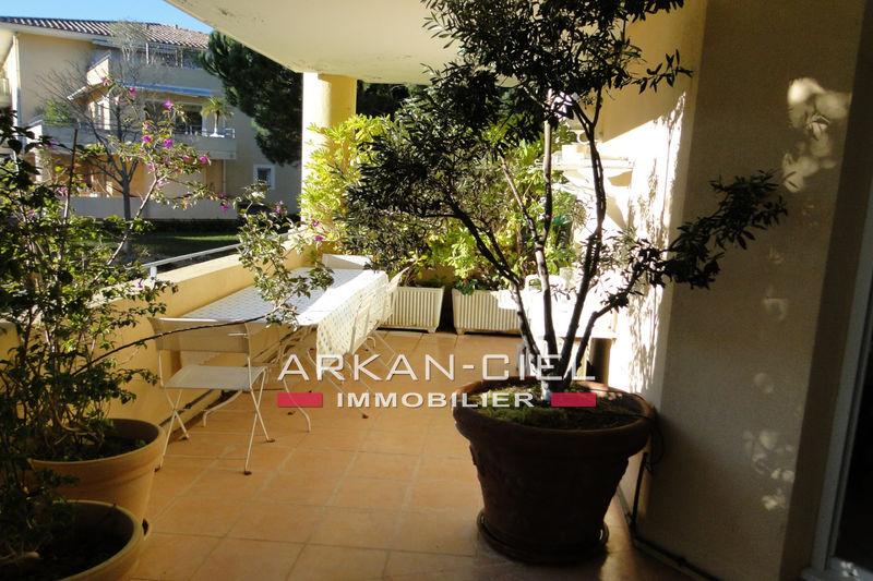 Photo n°2 - Vente appartement Sophia Antipolis 06560 - 610 000 €