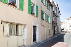 Photos  Maison à vendre Vallauris 06220