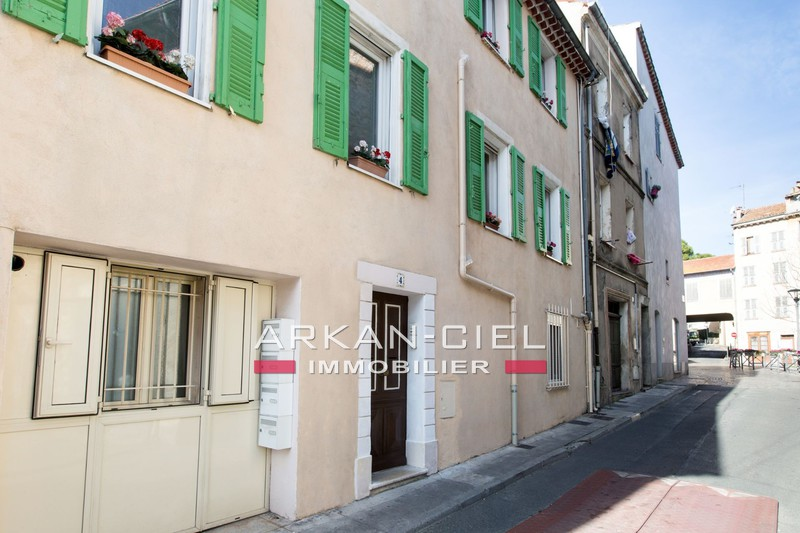 Photo House Vallauris   to buy house  4 bedroom   152m²