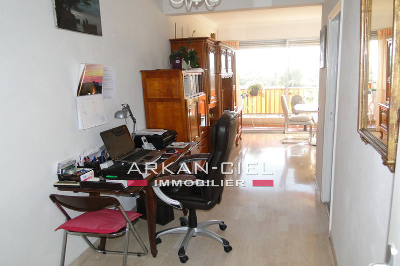 Photo n°2 - Vente appartement Antibes 06600 - 390 000 €