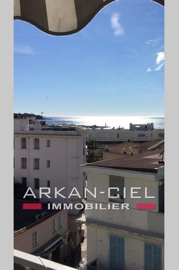 Photo n°8 - Vente appartement Juan-les-Pins 06160 - 347 000 €