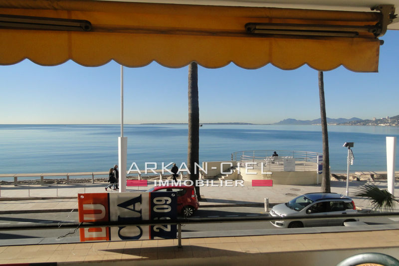 Photo Apartment Juan-les-Pins Centre-ville,   to buy apartment  1 room   22 m²