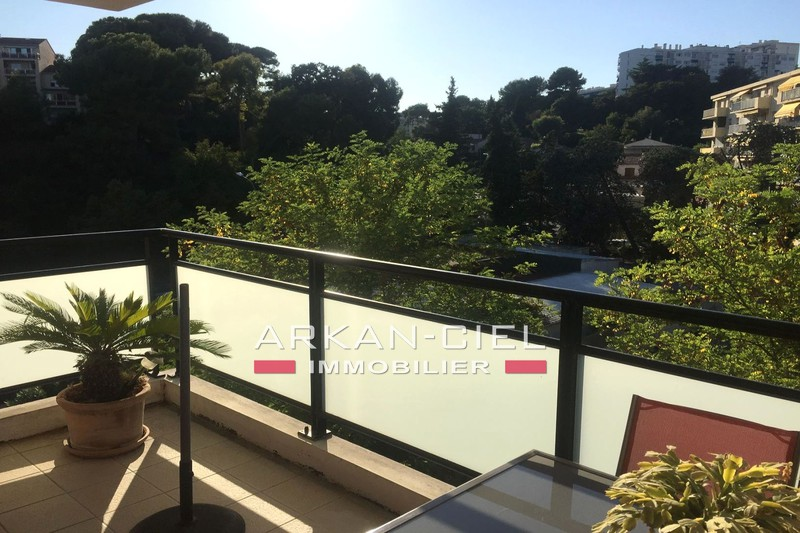 Photo Apartment Antibes Combes,   to buy apartment  3 rooms   70 m²