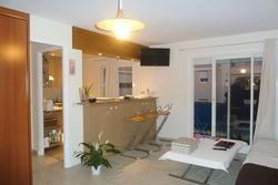 Photos  Appartement à vendre Antibes 06600