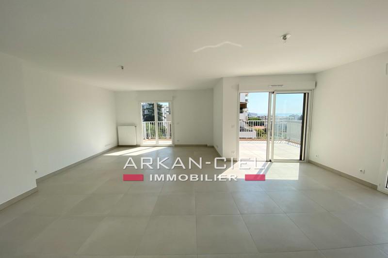 Photo Villa sur le toit Antibes Centre-ville,   achat villa sur le toit  4 pièces   108m²