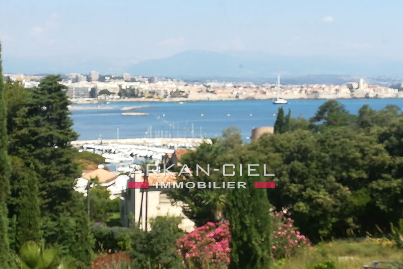 Photo Villa Antibes Cap d'antibes,   to buy villa  6 bedroom   450 m²