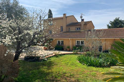 Photos  Maison Bastide à vendre Antibes 06600