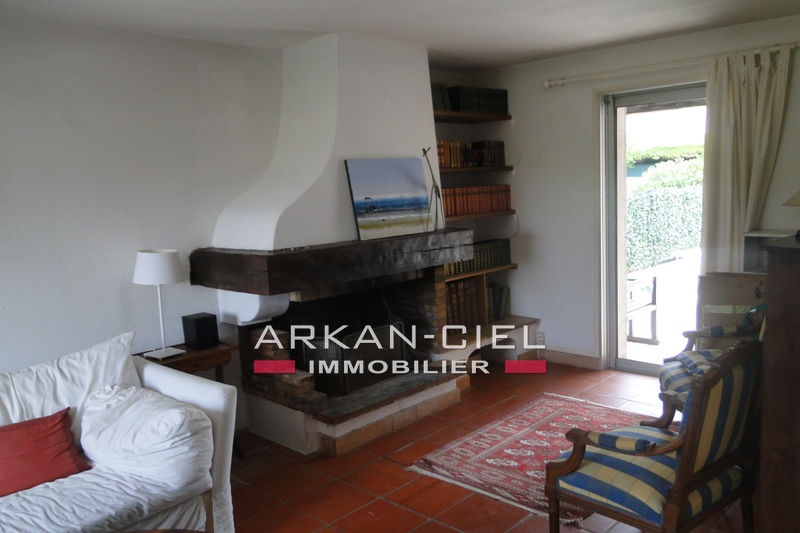 Photo House Antibes Rastin,   to buy house  4 bedroom   100 m²