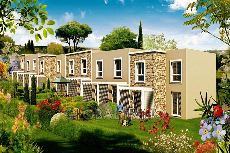 Photo Villa Nîmes Castanet,   achat villa  4 chambres   105m²