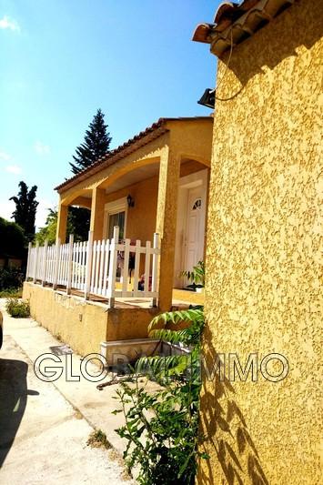 Photo Villa Saint-Florent-sur-Auzonnet   achat villa  3 chambres   110m²
