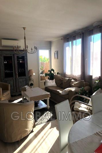 Photo Appartement Nîmes Hoche universite,   achat appartement  3 pièces   70m²