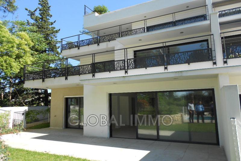 Photo Appartement Nîmes Tour magne,   achat appartement  4 pièces   104m²