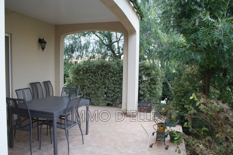 Photo House Palau-del-Vidre   to buy house  4 bedroom   156 m²