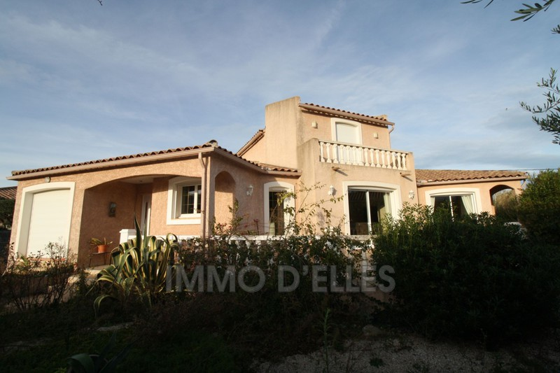 Photo House Palau-del-Vidre   to buy house  4 bedroom   162 m²