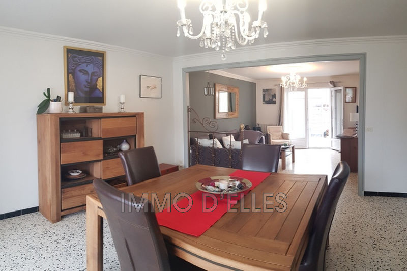Photo Townhouse Palau-del-Vidre Village,   to buy townhouse  2 bedroom   80 m²