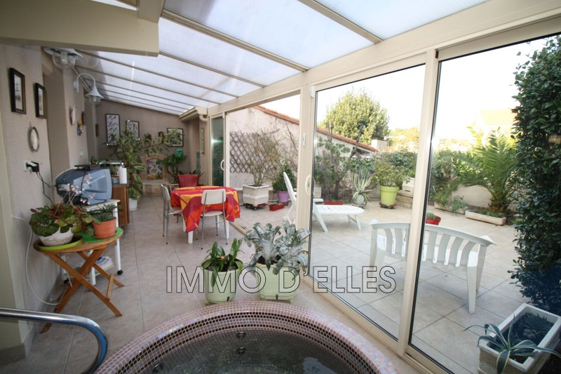 Photo House Palau-del-Vidre Village,   to buy house  4 bedroom