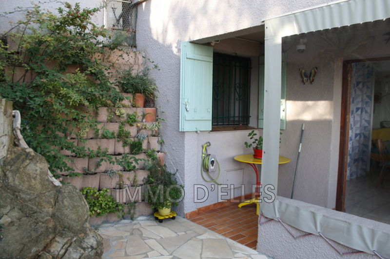 Photo Apartment Collioure   to buy apartment  3 rooms   60 m²