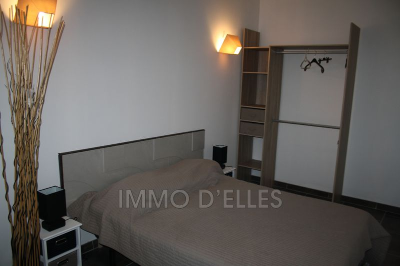 Photo n°7 - Vente appartement Brouilla 66620 - 176 000 €