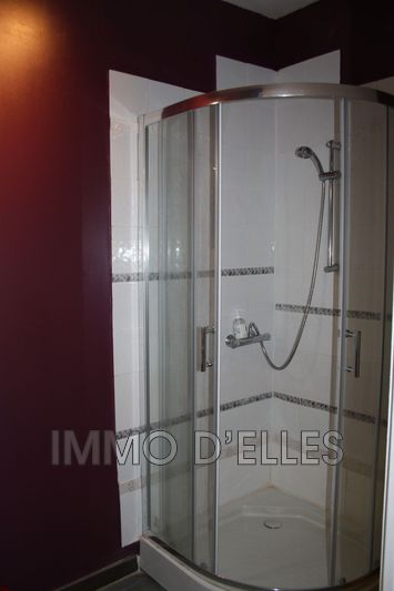 Photo n°10 - Vente appartement Brouilla 66620 - 176 000 €