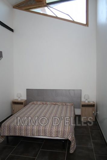 Photo n°6 - Vente appartement Brouilla 66620 - 176 000 €