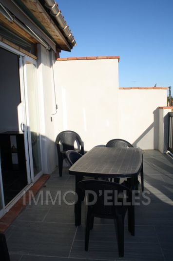Photo n°9 - Vente appartement Brouilla 66620 - 176 000 €