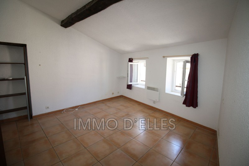 Photo Maison de village Palau-del-Vidre Village,   to buy maison de village  1 bedroom   45 m²
