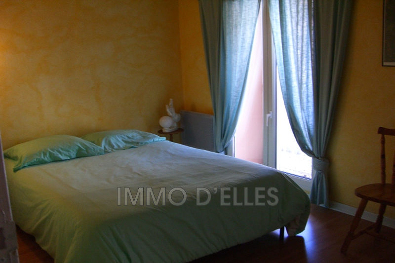 Photo n°3 - Vente appartement Ortaffa 66560 - 139 000 €