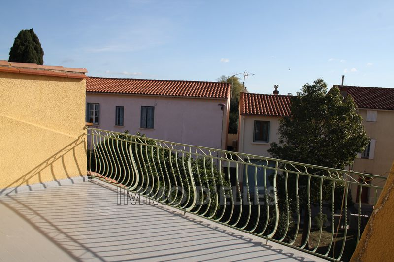 Photo House Palau-del-Vidre   to buy house  2 bedroom   71 m²