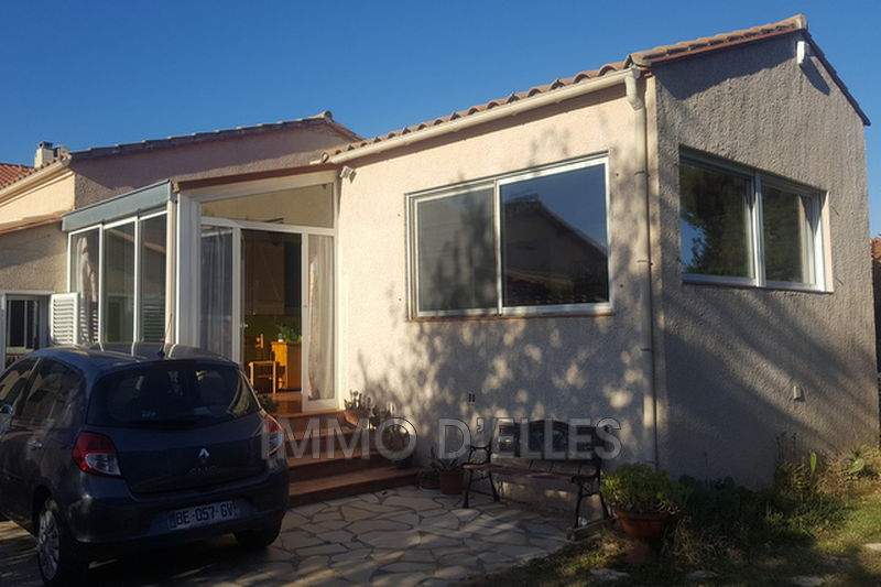 Photo House Palau-del-Vidre   to buy house  2 bedroom   80 m²