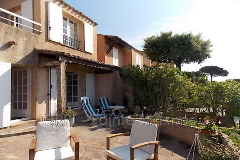 Photo Mas Sainte-Maxime Domaine guerreveille,  Vacation rental mas  2 bedroom   75 m²