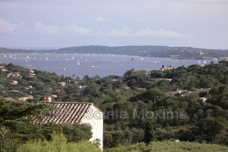 Photo Mas Sainte-Maxime Domaine guerreveille,  Vacation rental mas  2 bedroom   60 m²