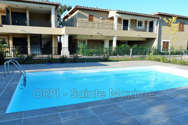 Photo n°2 -  appartement Sainte-Maxime 83120 - Prix sur demande
