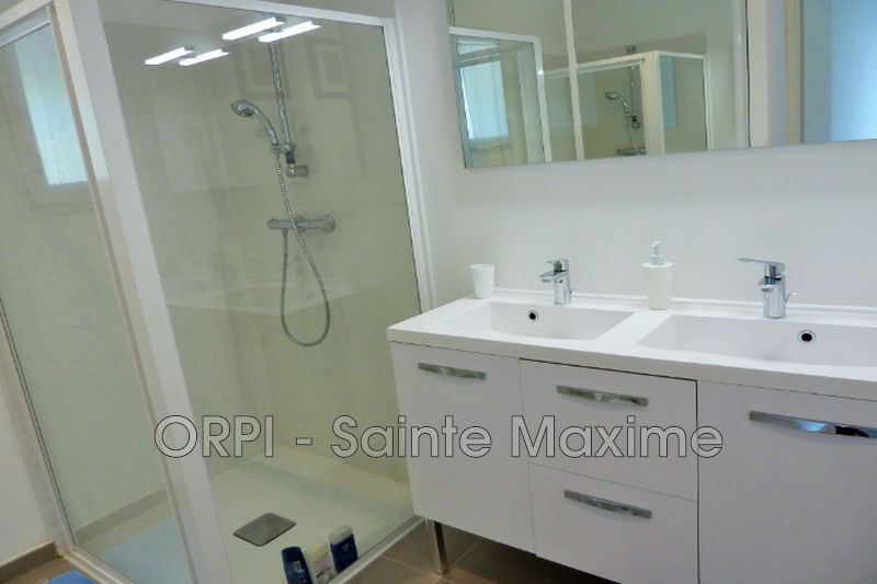 Photo n°14 -  appartement Sainte-Maxime 83120 - Prix sur demande