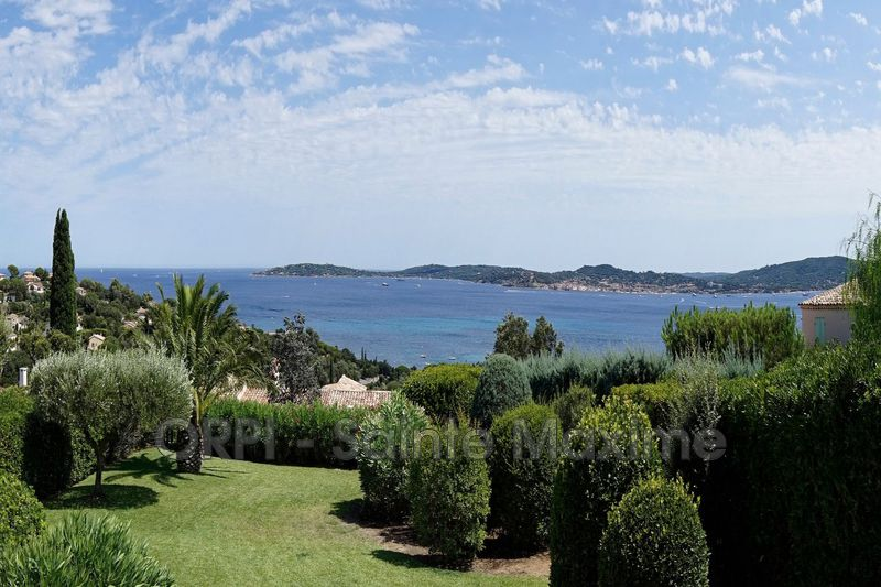 Photo Mas Sainte-Maxime Guerrevieille,  Vacation rental mas  3 bedroom   83 m²