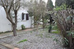 Photos  Appartement à louer Sainte-Maxime 83120