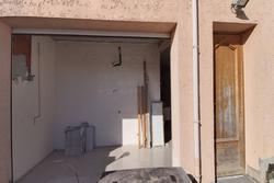 Photos  Garage à louer Sainte-Maxime 83120