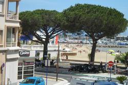 Photos  Appartement Sainte-Maxime 83120