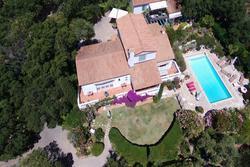 Photos  Maison Villa location saisonnière Sainte-Maxime 83120