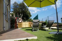 Photos  Maison Villa à louer Le Plan-de-la-Tour 83120