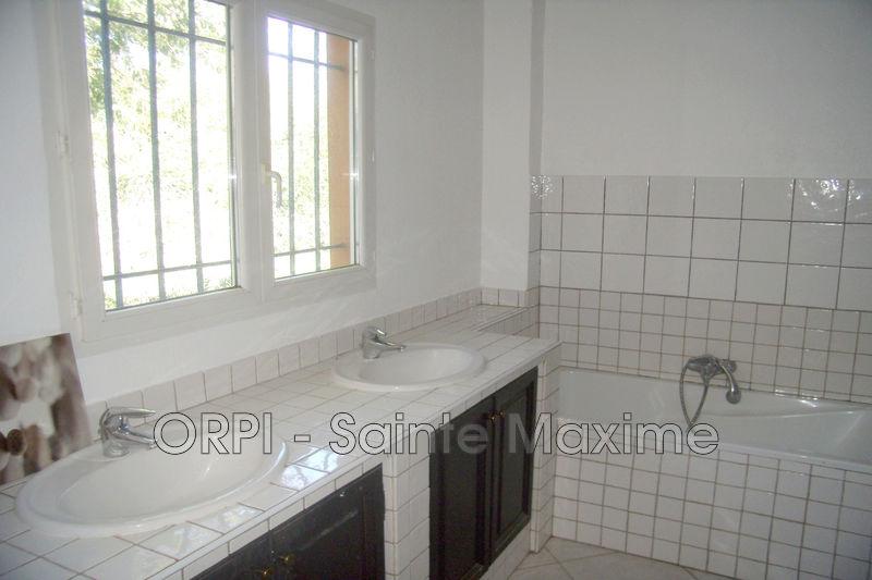Photo n°10 - Vente appartement Grimaud 83310 - 260 000 €