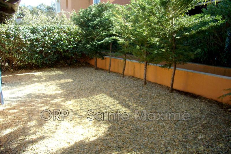 Photo n°6 - Vente appartement Grimaud 83310 - 260 000 €