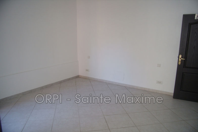 Photo n°11 - Vente appartement Grimaud 83310 - 260 000 €