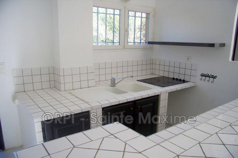 Photo n°8 - Vente appartement Grimaud 83310 - 260 000 €