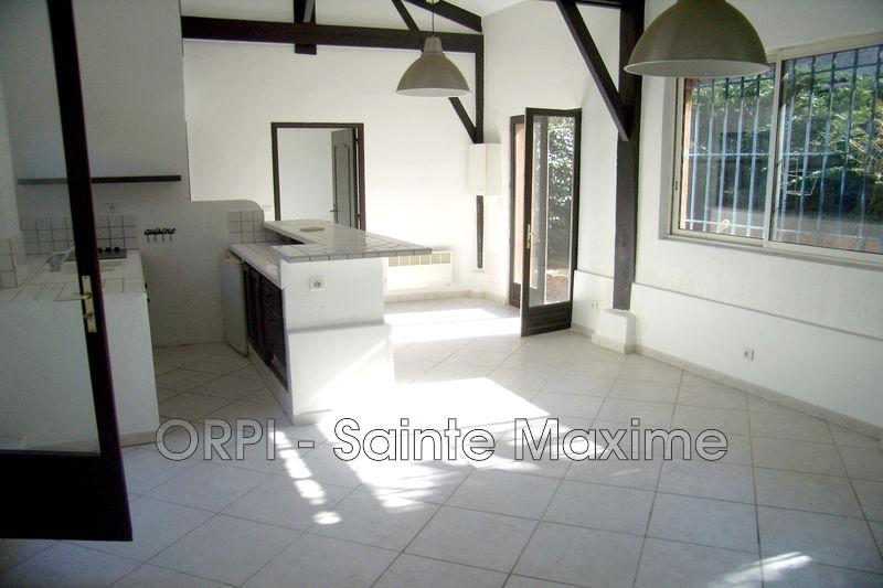 Photo n°4 - Vente appartement Grimaud 83310 - 260 000 €