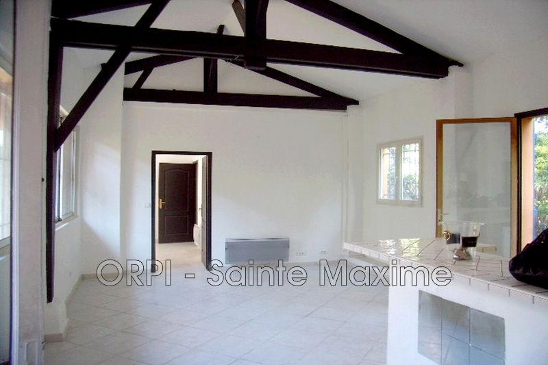 Photo n°2 - Vente appartement Grimaud 83310 - 260 000 €