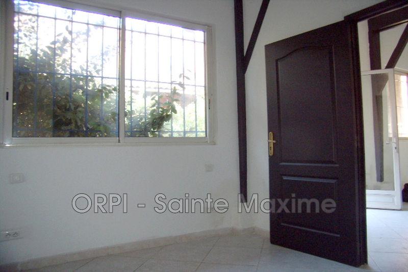 Photo n°12 - Vente appartement Grimaud 83310 - 260 000 €