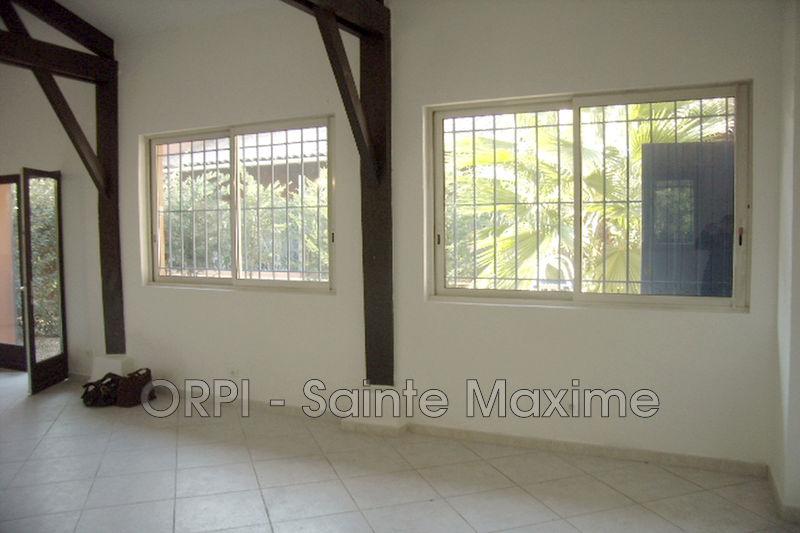 Photo n°7 - Vente appartement Grimaud 83310 - 260 000 €