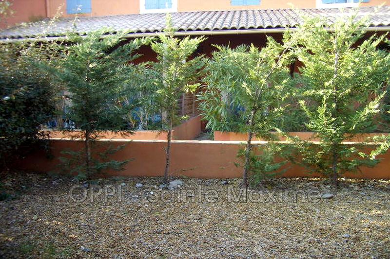 Photo n°5 - Vente appartement Grimaud 83310 - 260 000 €