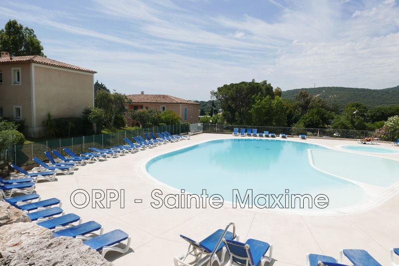 Photo n°15 - Vente appartement Sainte-Maxime 83120 - 395 000 €